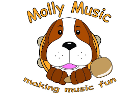 Molly Music poster