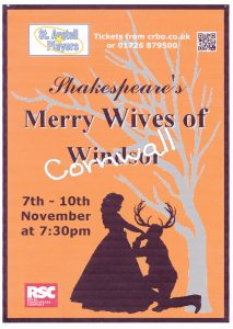 Merry Wives poster_0001