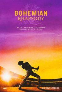 bohemian-rhapsody-poster (1)