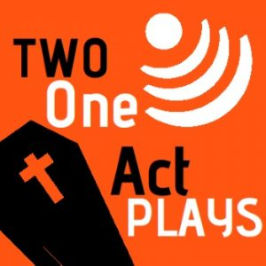 StAPs - 2 x 1 Act Plays