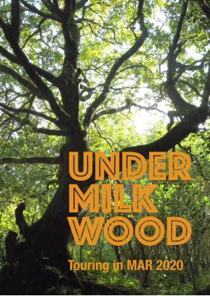 'Under Milk Wood'
