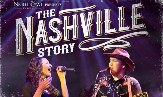 The Nashville Story