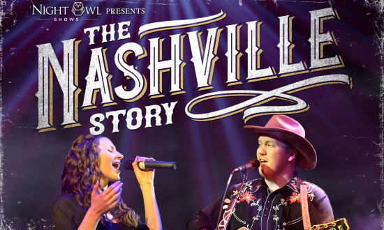 The Nashville Story