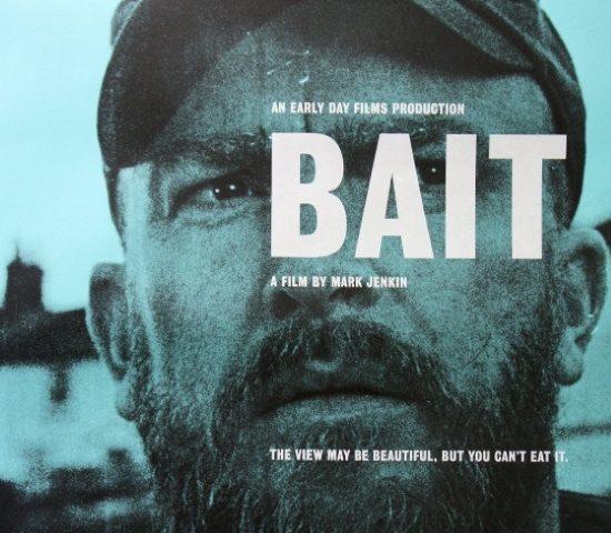 Film : 'Bait' (Cert.15)