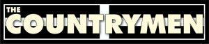 Countrymen logo